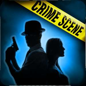 Murder Mystery Detective Story Hack