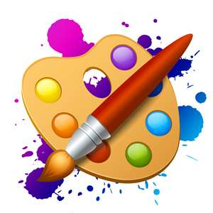 Paint By Number:Coloring Games Hack