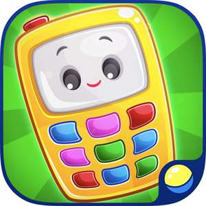 Phone Numbers Animals Games 2 Hack