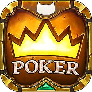 Scatter Holdem Poker Hack