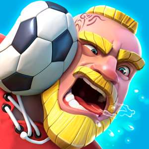 Soccer Royale: Free clash game Hack