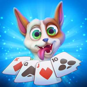 Solitaire Arena - Card Game Hack