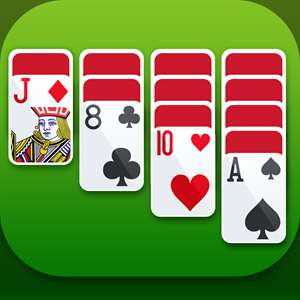 Solitaire One Hack
