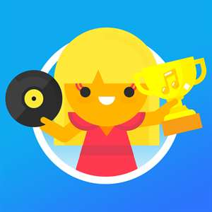 SongPop Party - Music Quiz Hack