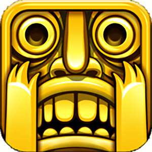 Temple Run Hack: Generator Online