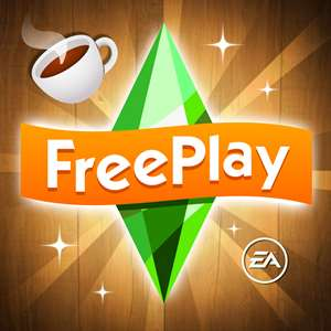 The Sims™ FreePlay Hack: Generator Online