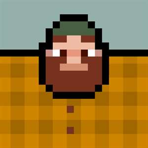 Timberman Golden Edition Hack