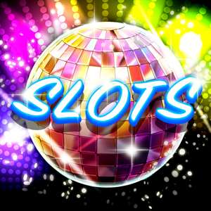 Ultimate Party Slots Hack