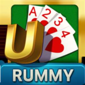 Ultimate Rummy by RummyCircle Hack