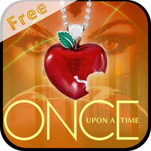 Ultimate Trivia App – Once Upon A Time Family Quiz Edition Hack