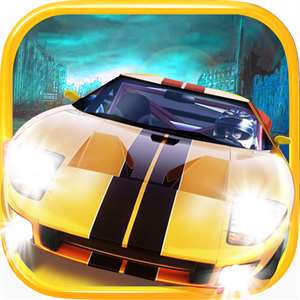 Unblocked Driving - Real 3D Racing Rivals and Speed Traffic Car Simulator Hack
