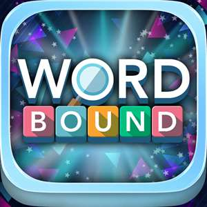 Word Bound: Word Games Puzzles Hack