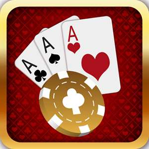 3 Card Poker Casino Hack
