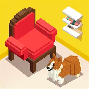 Animal house : with Puzzles Hack: Generator Online