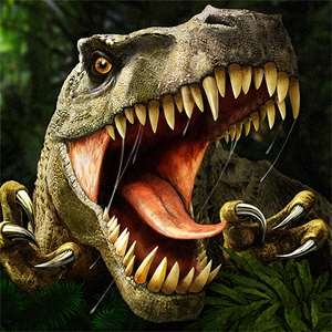 Carnivores: Dinosaur Hunter Hack