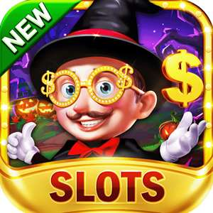 Cash Frenzy - Slots Casino Hack