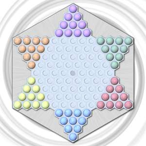 Chinese Checkers Master Hack