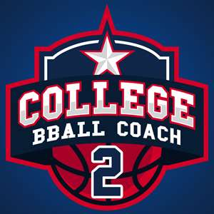 College BBALL Coach 2 Hack