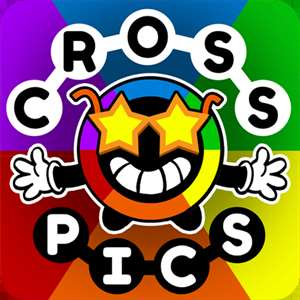 CrossPics Hack