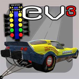 EV3 - Multiplayer Drag Racing Hack