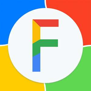 Feud Game for Google Hack