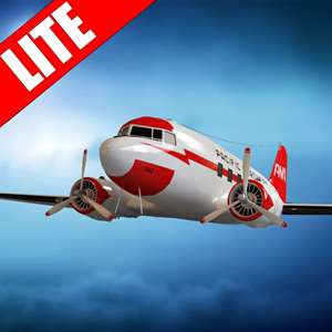 Flight Unlimited Las Vegas Lite Hack