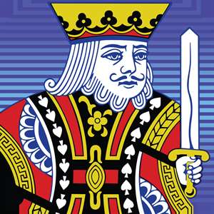 FreeCell Solitaire Card Game Hack