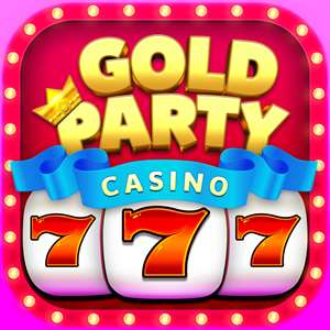 Gold Party Casino Hack