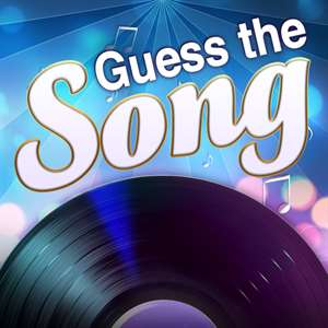 Guess The Song - New music quiz! Hack