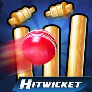 Hitwicket Cricket Manager 2018 Hack