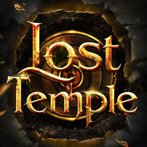Lost Temple: Reloaded Hack