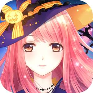 Love Nikki-Dress UP Queen Hack: Generator Online