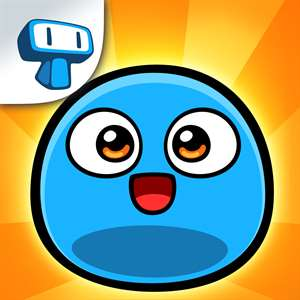 My Boo Virtual Pet & Mini Game Hack