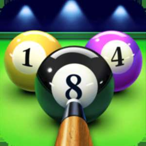 Pool Master - Pool Billiards Hack