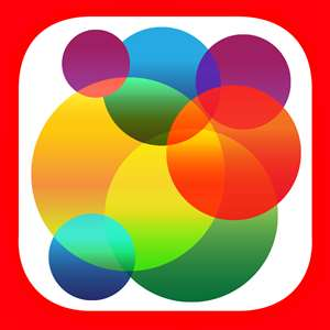 Pop The Dots Bubble Puzzle FREE : Chain Reaction Game - By Dead Cool Apps Hack