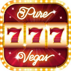 Spin to Win - Pure Vegas Odds Free Slot Machines Hack