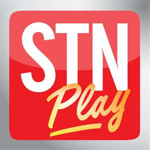 STN Play by Station Casinos Hack