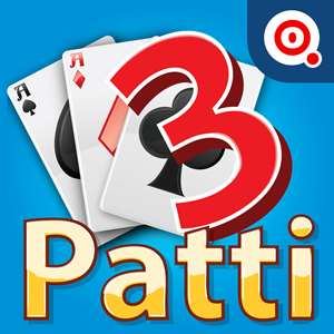 Teen Patti by Octro Hack