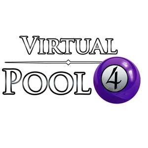 Virtual Pool 4 for iPhone Hack