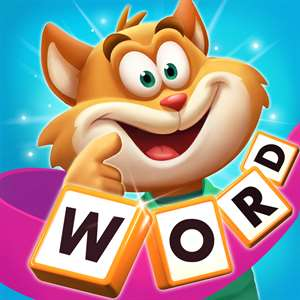 Word Buddies-Crossword Puzzle Hack