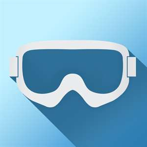 3D Extreme Snowboarding Game For Free Hack