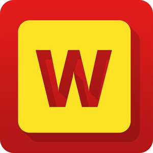 AAA WordMania - Guess the Word! Find the Hidden Words Brain Puzzle Game Hack