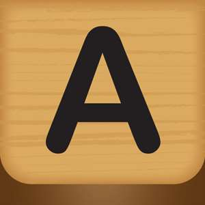 Anagram Twist - Jumble and Unscramble Text Hack