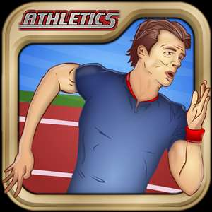 Athletics: Summer Sports Hack
