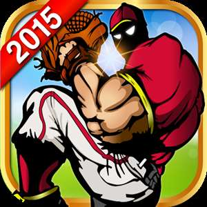 Baseball Kings 2015 Hack: Generator Online