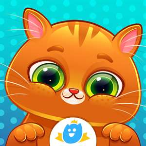 Bubbu – My Virtual Pet Hack