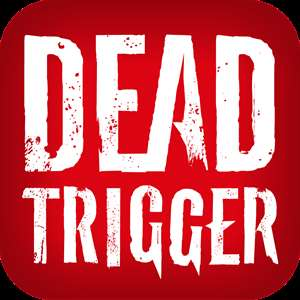 DEAD TRIGGER: Survival Shooter Hack