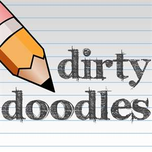 Dirty Doodles - An Adult Party Game Hack