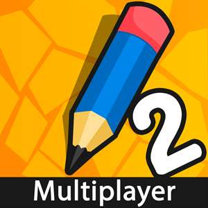 Draw N Guess 2 Multiplayer Hack