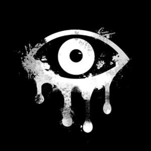 Eyes - The Scary Horror Game Hack